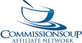CommissionSoup Affiliate Network